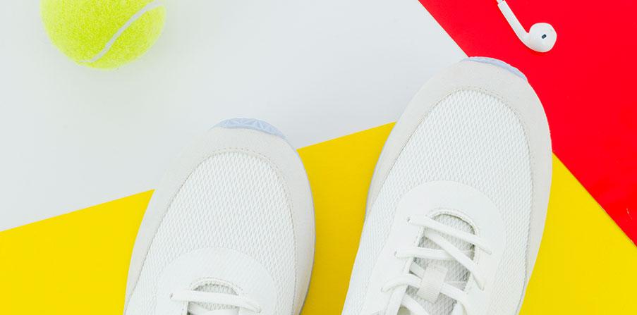 Fakta om Adidas skor du kanske inte kände till