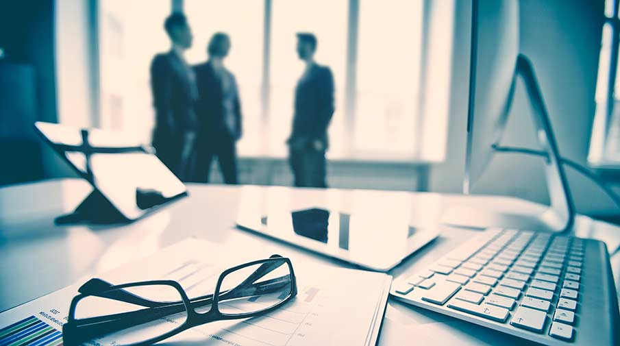 Dokumentera för rätt ersättning vid inbrott på företaget